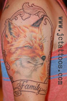 1000 Images About Tattoos By Jordan Campbell On Pinterest
