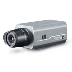 Clover Electronics CC5301 Day/Night CCD Color Camera - Small (Grey) by Clover. $152.95. Amazon.com                The Clover CC-5301 Day/Night Color Camera with Motion Detection features a 1/3-inch Sony Super HAD color CCD with 470 lines of resolution. With a unique day/night filter, the camera records color images in day light and switches to black and white at night, with a .03 Lux minimum illumination. This lets you optimize the quality of you surveillance in t...