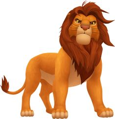 252 best lion king printables images on pinterest lion leo and lions