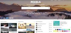 Los mejores sitios para descargar imágenes hd gratis