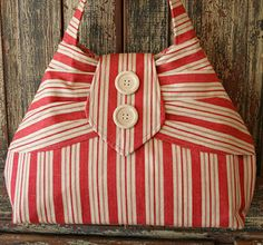 Streetcar Bag by Indygo Junction - Craftsy                                                                                                                                                                                 More
