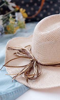 f50100b4071 49 Best Cowboy hats images