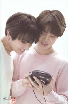 Image shared by 尼科. Find images and videos about kpop, bts and park jimin on We Heart It - the app to get lost in what you love. Jimin Jungkook, Kim Namjoon, Kim Taehyung, Yoongi, Bts Bangtan Boy, Seokjin, Namjin, Jikook, Billboard Music Awards