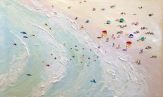 Sally West, Australian Art, Beach Art, Artsy Fartsy, Abstract, Gallery, Artwork, Paintings, Random