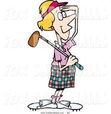 lady golfer Golf Clip Art, Golf Art, Golf Images, Golf Pictures, Golf Card Game, Dubai Golf, Golf Cart Accessories, Golf Training Aids, Golf Clubs For Sale