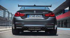BMW Organic Light, primeras luces OLED en autos de producción - https://autoproyecto.com/2015/12/bmw-organic-light.html?utm_source=PN&utm_medium=Vanessa+Pinterest&utm_campaign=SNAP