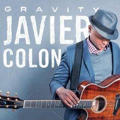 Javier Colon – Gravity Leaked Album Zip - http://freeleakedalbum.com/javier-colon-gravity-leaked-album-zip/