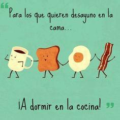 #frasesdecocina #humor