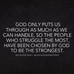 277 Best God Is So Good Images Faith Bible Verses God Is Love