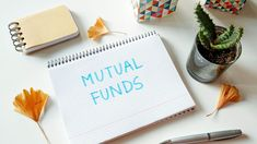 A 5 step process on how to invest in mutual funds. Expert System, Sms Message, About Climate Change, Sales People, Personal Injury Lawyer, Retirement Planning, Health And Wellness, Finance, Led