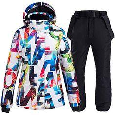 pantalons FAD survêtement Set 2pcs costume sport CH Femmes pulls Casual Tops