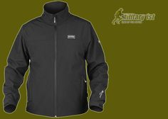 Military1st: Magnum Lummer Soft Shell Jacket