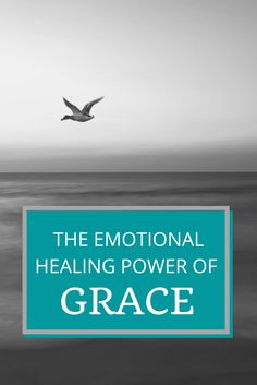 THE-EMOTIONAL-HEALING-POWER-OF-GRACE
