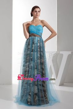 modest prom and ball dresses patterns - Google Search