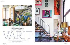 Deko-print-magazine4