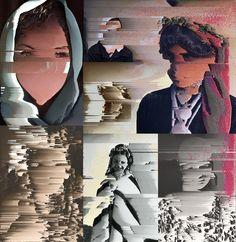 Visual Identity, Future, Movies, Movie Posters, Design, Art, Art Background, Future Tense, Corporate Design