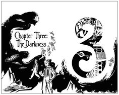 chapter opener double page - Google Search