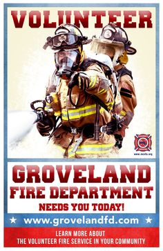 firefighter praying poster - Google Search