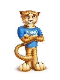 Клуб ZiSMO