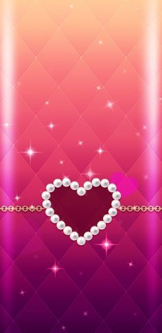 Show the beautiful pictures of love heart symbol
