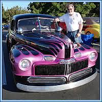 Littleton Cruisers Welcome Every Make and Model