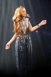 Ashlees Loves: Lyrically Speaking #LyricallySpeaking #Rhianna #Artist #Music #Lyrics