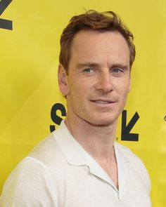 """Michael Fassbender arrives on the red carpet for the world premiere of the film 'Song to Song"""" during day one of The South by Southwest (SXSW) Conference held at the Paramount Theater in Austin, Texas on March 10, 2017. SUZANNE CORDEIRO/AFP/Getty Images"""