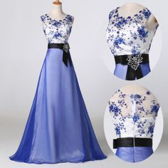 GK-Long-Maxi-Mother-Of-The-Bride-Dresses-Bridesmaid-Formal-Evening-Wedding-Gowns
