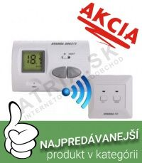 Avansa 2003 TX Cooking Timer, Personal Care, Self Care, Personal Hygiene
