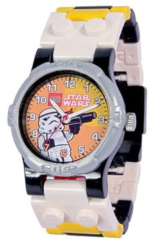 Lego Kids Star Wars Storm Trooper Watch 9002922 With Mini Figure has been published to http://www.discounted-quality-watches.com/2012/03/lego-kids-star-wars-storm-trooper-watch-9002922-with-mini-figure/