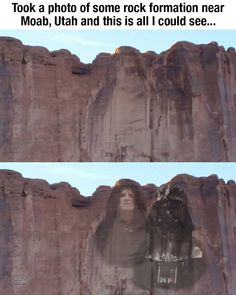 Add Mount Sithmore to your travel list.
