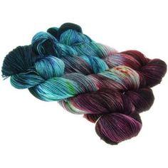 Qualität:+75%+Wolle+25%+Nylon+Lauflänge:+420m+/+100gNadelstärke:+2,25mm-+3mm+Waschempfehlung:+30°C+Handwäsche