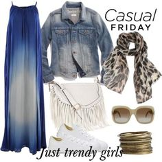 weekend comfy outfits Spring outfits for weekends http://www.justtrendygirls.com/spring-outfits-for-weekends/