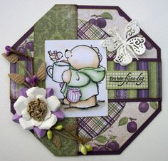 Handmade Cards, Gift Wrapping, Frame, Gifts, Home Decor, Craft Cards, Gift Wrapping Paper, Picture Frame, Presents