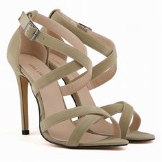 Cheap sandal massage, Buy Quality sandals women shoes directly from China sandal shoes women Suppliers: 			  				11.5cm (4.5 Inches) Heel Height				8 cm (3.1 Inches) Sole Width				7 cm (2.7 Inches) Shaft Height				Heel
