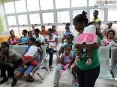 Informando24Horas.com: Hospitales reciben menos casos de chikungunya