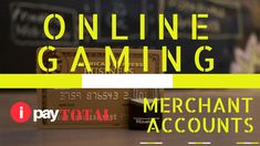 Do you need a merchant account but considered high risk? Payment solutions for High Risk Businesses, High Risk Merchant Accounts, High Risk Payment Processing. Merchant Account, High Risk, I Pay, Infographics, Accounting, Channel, Gaming, Facebook, Website