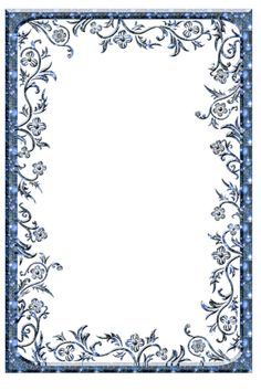 View album on Yandex. Page Borders Design, Border Design, Page Frames, Boarders And Frames, Border Embroidery Designs, Stationary Design, Decorative Borders, Borders For Paper, Binder Covers