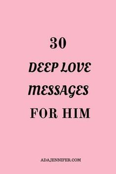 Short Message For Boyfriend, Love Messages For Fiance, Love Notes To Your Boyfriend, Sweet Messages For Boyfriend, Secret Love Messages, Sweet Texts For Him, Love Texts For Him, Romantic Good Night Messages, Love Notes For Him