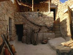 Google Image Result for http://www.bible-archaeology.info/Copy_of_nvpatriarchcourtyard.jpg