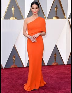 アカデミー賞2016女優・俳優40人のドレス衣装が豪華すぎる | エルフのハッピーライブラリ