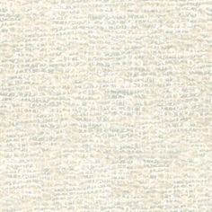 Save big on Kravet. Free shipping! Strictly first quality. Over 100,000 luxury patterns and colors. $5 swatches. Item KR-9537-1.