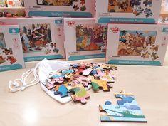 Puzzle en bois Loisirs créatifs Mecapuzzle Divertissement  Puzzle 3D Puzzles 3d, Dinosaur Puzzles, Image Categories, Explore, Park, Toys, Wooden Children's Toys, Entertainment, Creative Crafts