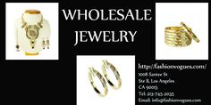 Fashionvogues.com is fashion accessory and Fashion Jewelry wholesaler that carried apex excellence type of jewelry and accessory.visit this link-http://tinyurl.com/kkbvff4