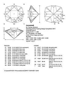 2014 C5 (diagram).jpg