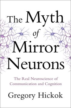 Mirror Neurons and the Pitfalls of Brain Research