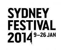 Image result for sydney festival