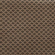 As the world's leader in manufacturing of quality flooring solutions, Belgotex offer a complete range of carpet, vinyl & artificial grass for the office. Fainting Couch, Commercial Flooring, Animal Print Rug, Carpet, Cheetah, Blankets, Rug, Rugs