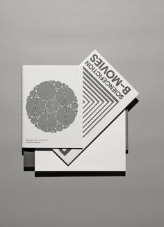 The Most Beautiful Swiss Books of the year 2011 - Swiss Design Awards