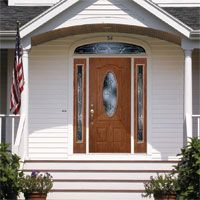 Every homeowner in Pittsburgh can count on Universal Windows Direct for competitive pricing and exceptional quality products! Find the industry's best replacement windows, entry doors, and vinyl siding from UWD. Patio Doors, Entry Doors, Best Replacement Windows, Vinyl Siding, Pittsburgh Pa, Cleveland, Shed, Outdoor Structures, Content